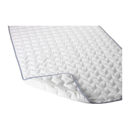Us Furniture And Home Furnishings Mattress Mattress Pad Ikea