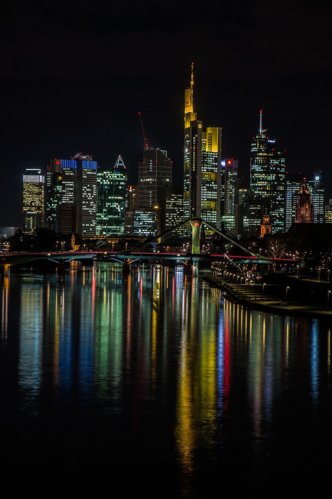 new concept c3a0d 8bbe7 frankfurt | City Aesthetic | Frankfurt germany, Germany ...