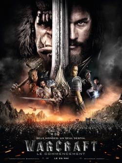 Warcraft Ganzer Film Deutsch