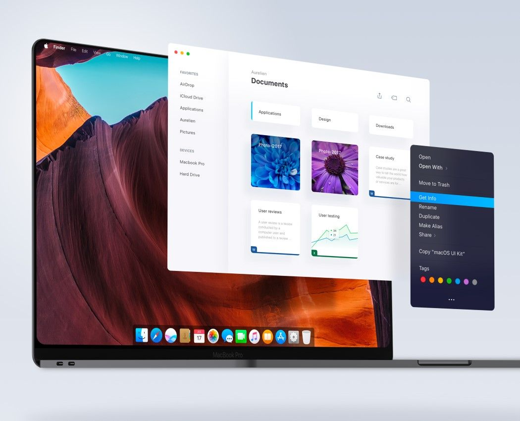 Kuo Apple Releasing First Arm Based Mac Models In Late 2020 Or Early 2021 In 2020 Graphic Design Trends Web App Design Apple Os