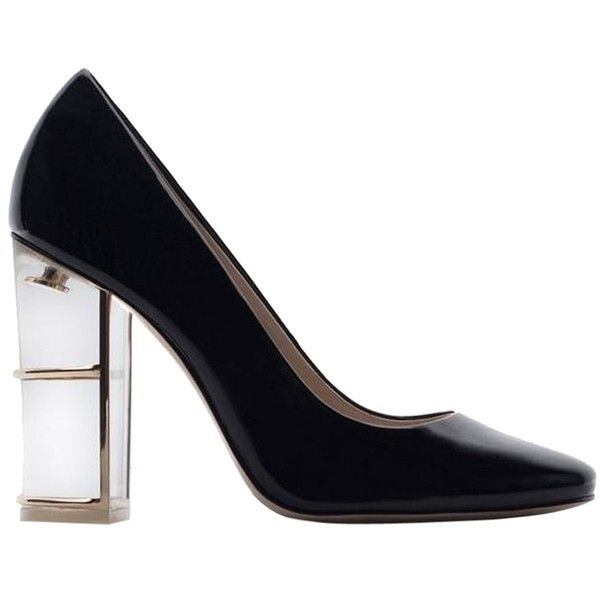 high heels shoes, Patent leather shoes