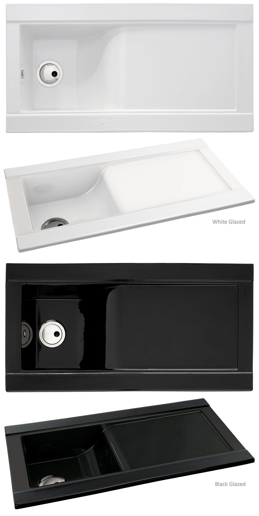 Abode tydal single bowl ceramic sink award winning design http abode tydal single bowl ceramic sink award winning design httpwww workwithnaturefo