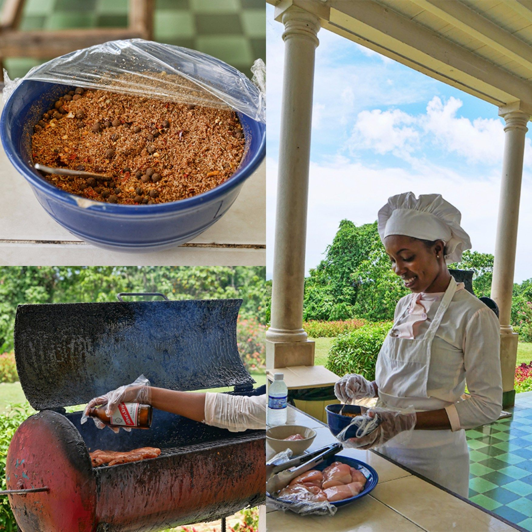 Of The Best Jamaican Food Dishes You Need To Try Restaurants - 10 caribbean foods you need to try