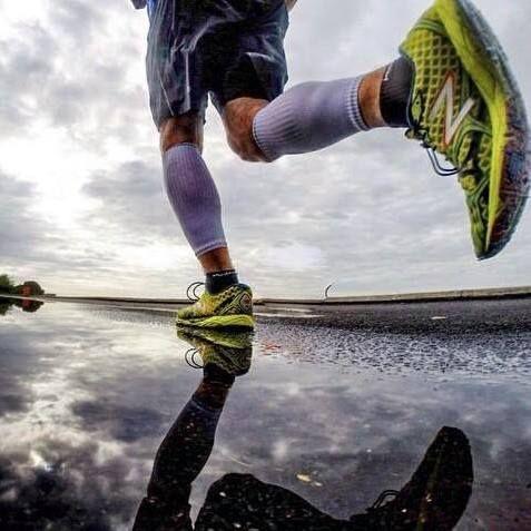 #Pinterest ¿Correr en ayunas es una locura o mejora el rendimiento?