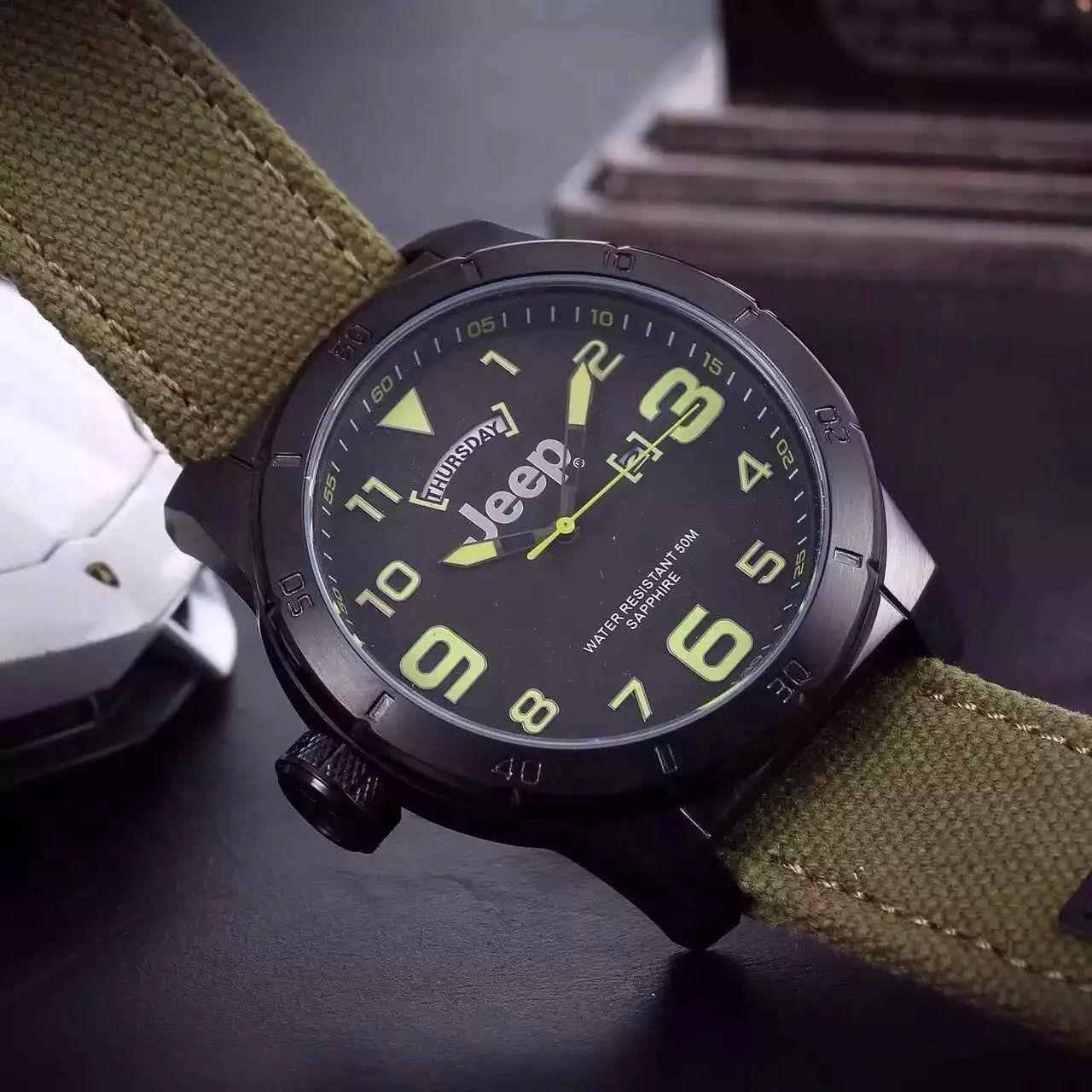 artificial faceting youtube sapphire synthetic watch