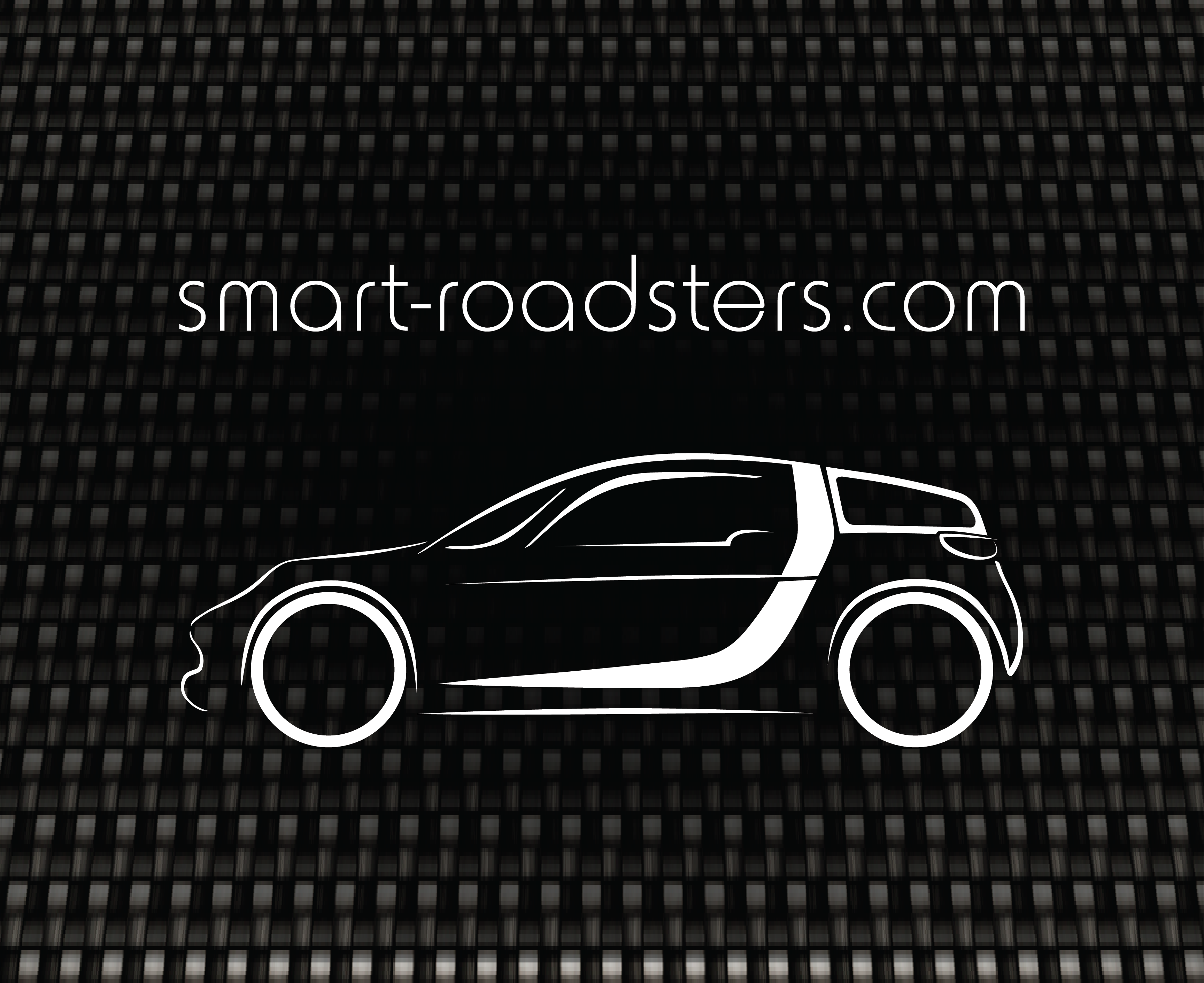 Smart Roadsters Call To Action In 2020 Smart Roadster Smart Roadster Coupe Smart Car
