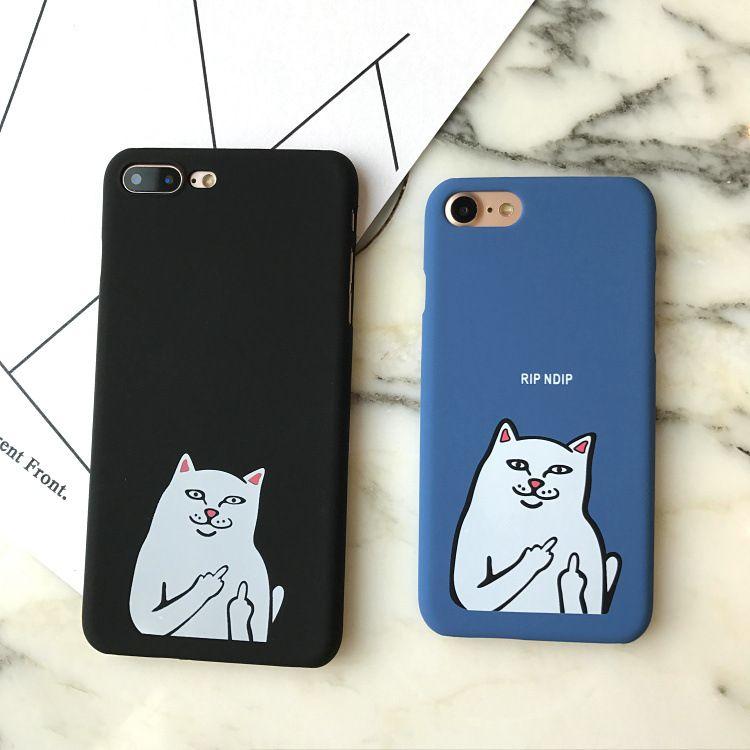 cat phone case iphone 7