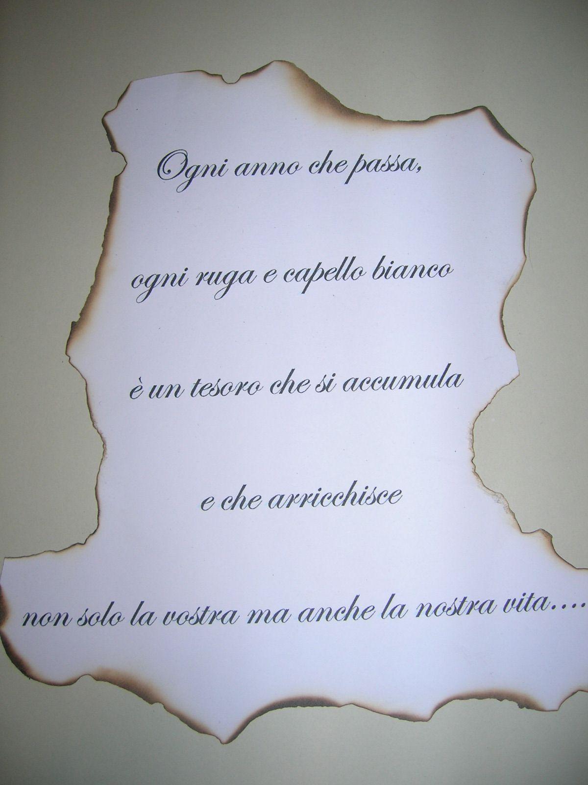 Auguri Felice Matrimonio : Infiniti auguri per un felice matrimonio black sheep grafica