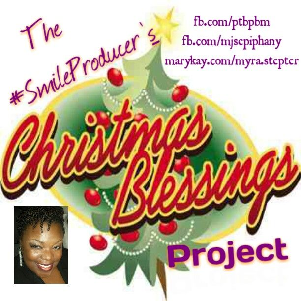 i am in a challenge to bless many this season and i need your help we are 9 days away from christmas there are families that still need to believe that - How Many Days Away Is Christmas