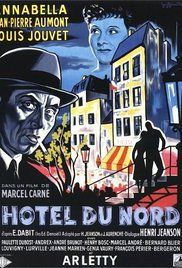 Watch Hotel du Nord Full-Movie Streaming