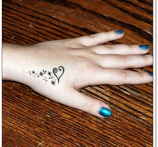 Heart Shaped Tatoos Saferbrowser Yahoo Image Search Results Small Heart Tattoos Hand Tattoos Cute Hand Tattoos