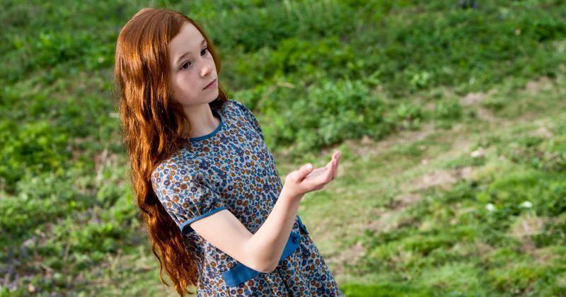 Tante Petunia Merite T Elle Autant D Etre Detestee La Tante Petunia Est Autant Detestee Merite Lily Potter Harry Potter Characters Lily Evans Potter