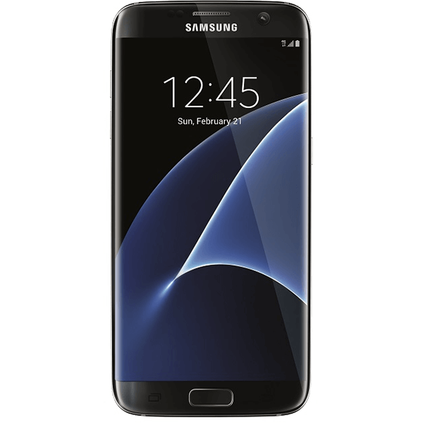 Samsung Galaxy S7 Edge Specs And Prices In Ghana Samsung Galaxy S7 Edge Samsung Galaxy Samsung