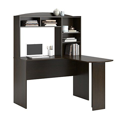 Nice Top 10 Best Office Desks With Hutch Reviews