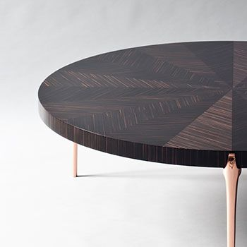 Collection With Images Coffee Table Furniture Design Living
