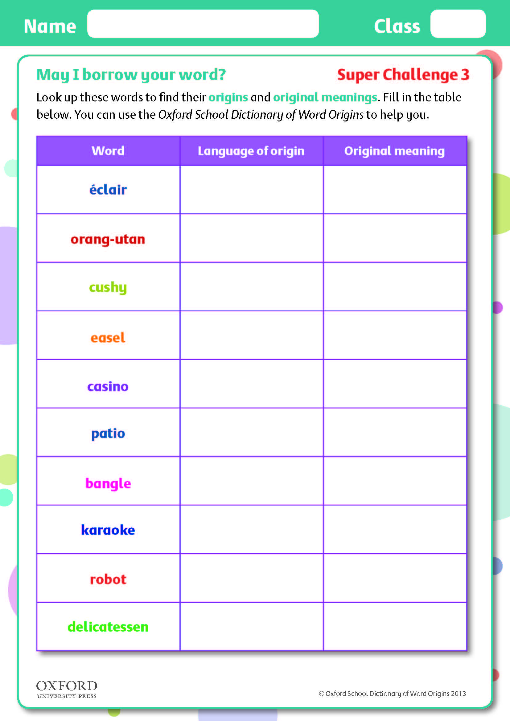 pin by deirdre lanigan on vocabulary vocabulary free dictionary