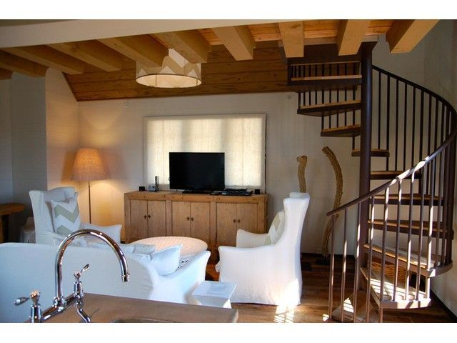 Rosemary Beach Carriage House Www Insterior