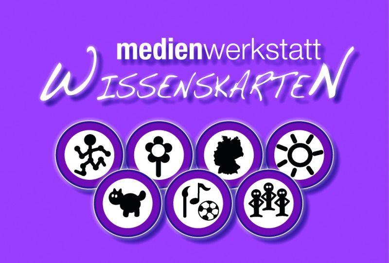 Fabeln von Aesop | Deutsch | Pinterest | Deutsch lesen, Lesen und ...