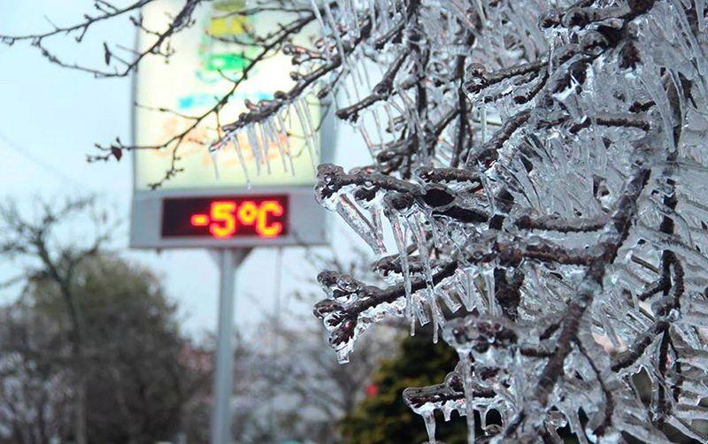 inverno em sao joaqui foto por Blog Mateando