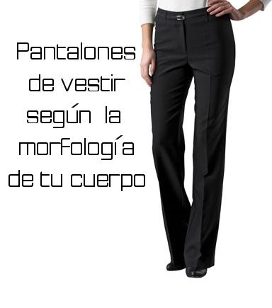 Pantalones De Vestir Para Diferentes Tipos De Cuerpo Pantalones De Vestir Pantalones Para Gorditas Pantalones De Vestir Mujer