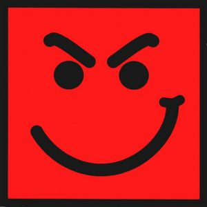 Album Bon Jovi Have A Nice Day Bon Jovi Bon Jovi Album Jon