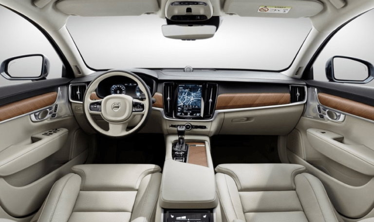 2020 Volvo XC60 Changes, Release Date, Price Volvo xc60