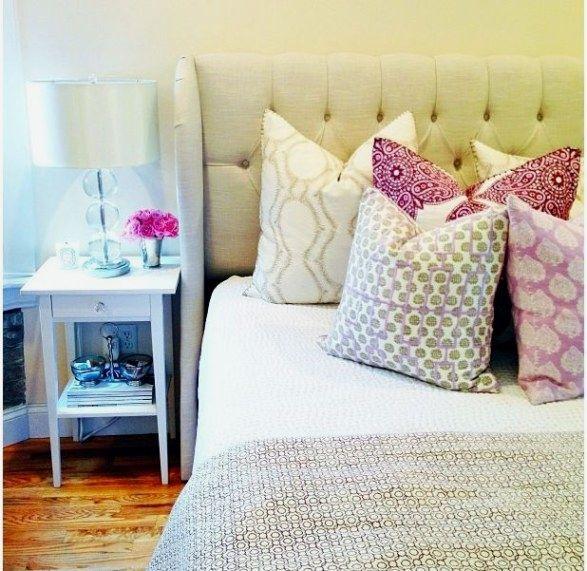 bedroom storage ideas  beautiful bedroom decor bedroom