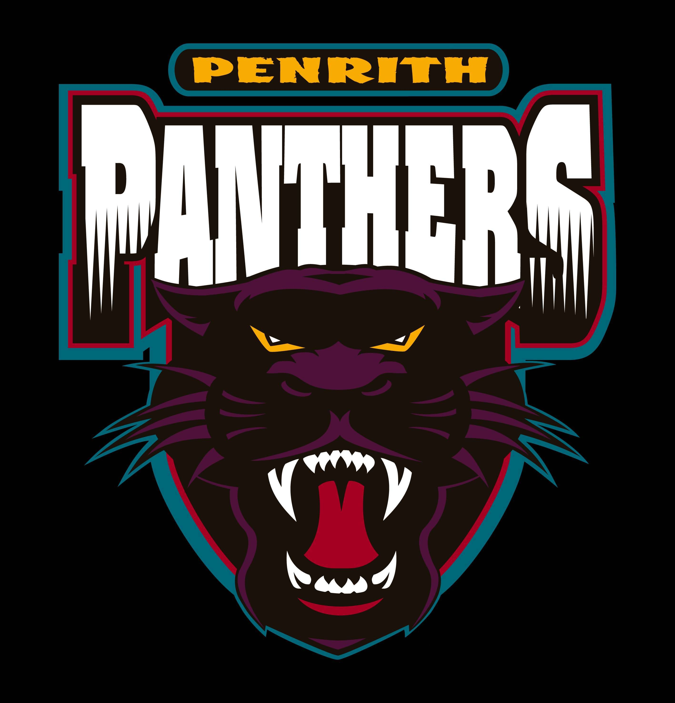 league Penrith panthers, Panthers, Rugby league