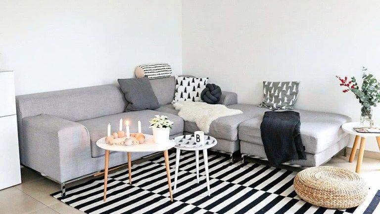 Dove Comprare Cuscini Per Divano.Ikea Hack Dove Acquistare 1 Nel 2020 Copridivani Divano