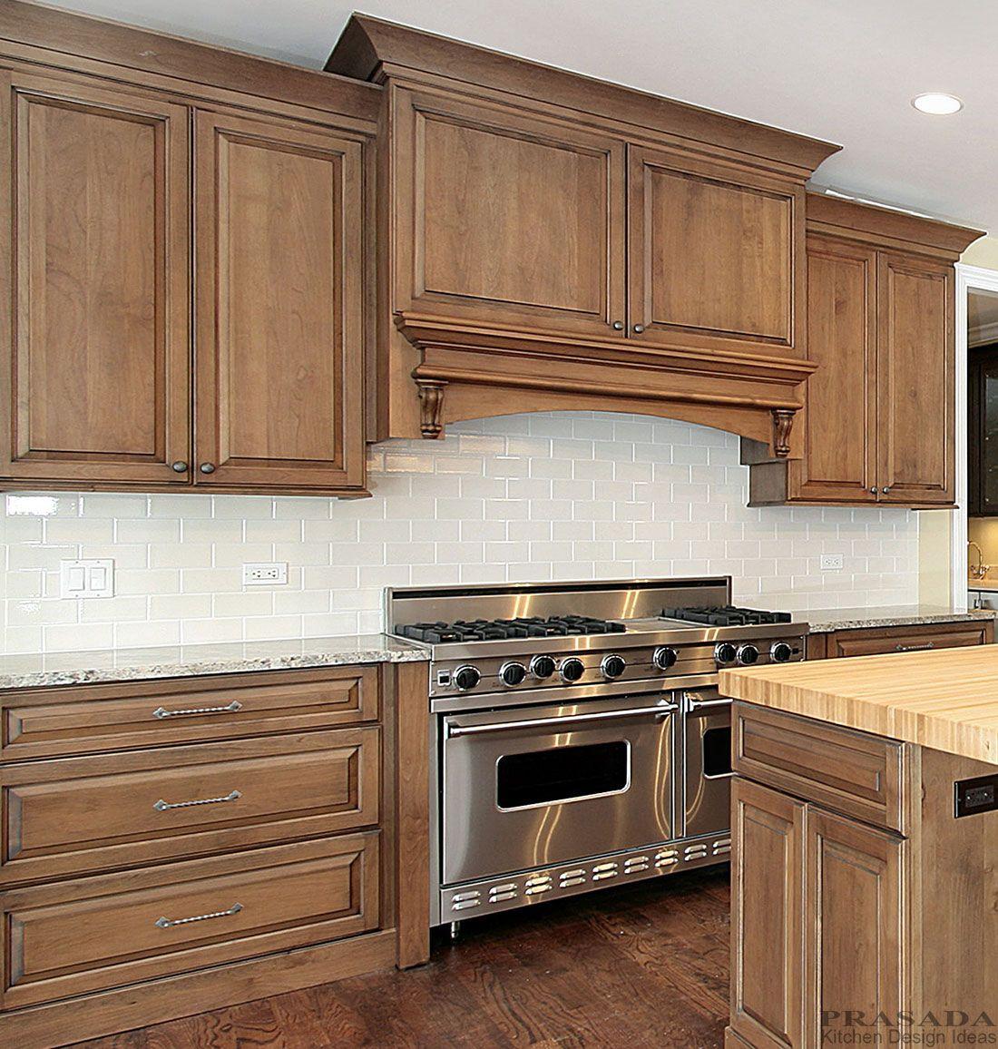 Kitchen Design Ideas With Images Kitchen Design Kitchen