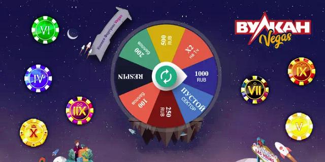 Вулкан вегас казино онлайн официальный сайт виртуальная онлайн рулетка