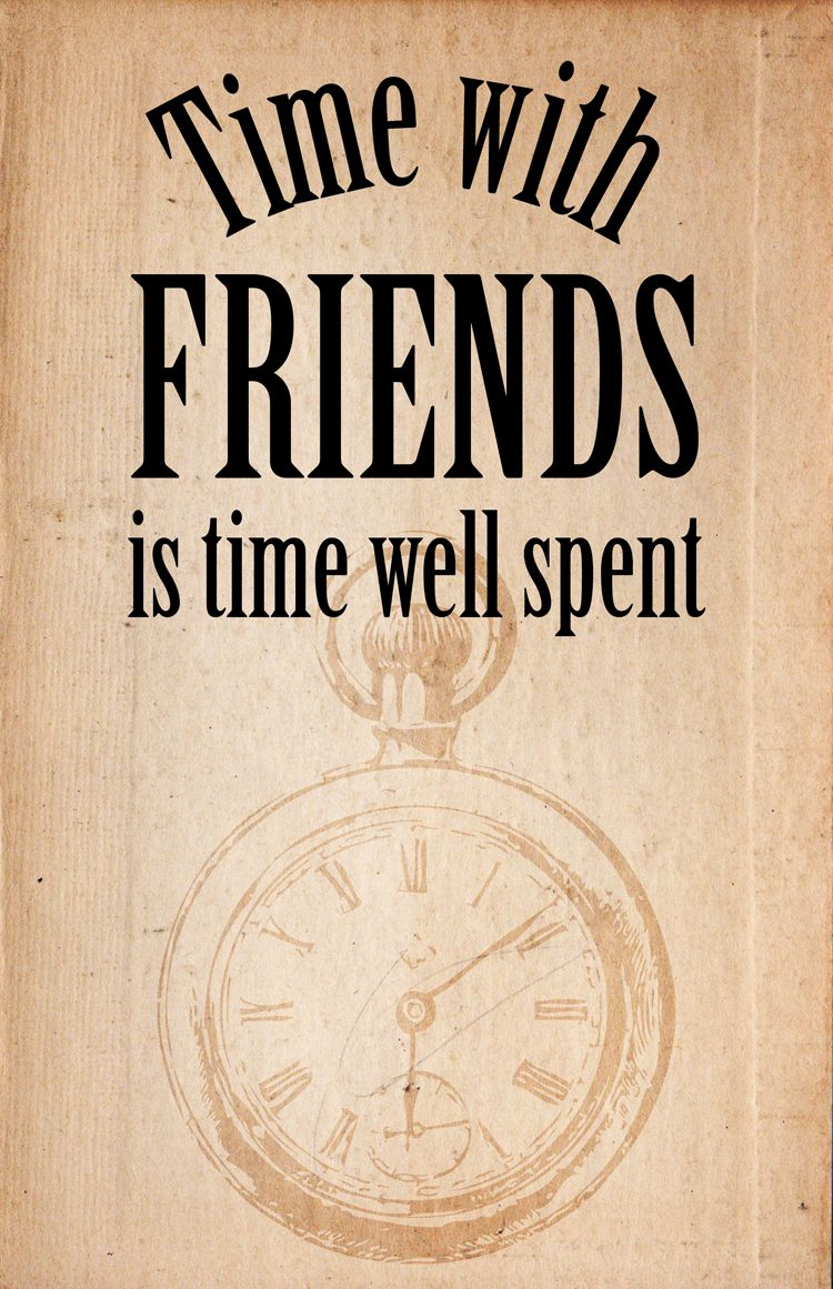 Agreed Friends Quotes Work Quotes I Love My Friends