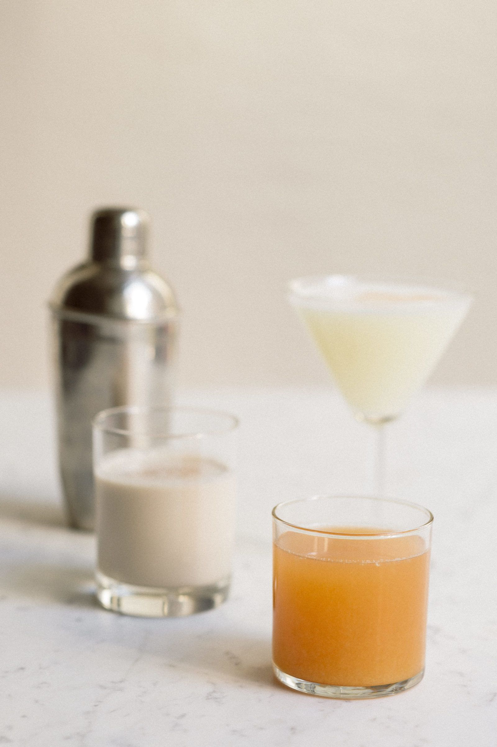 05ba48d0728e Tequila at High Noon from Christopher Kimball's Milk Street | Milk ...