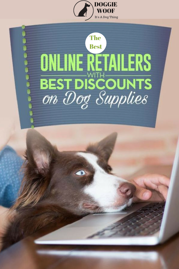 The Best Pet Stores Online Are Like Virtual Malls Discount Dog Supplies Dog Supplies Discount Pet Supplies