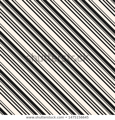 Diagonal Stripes Seamless Pattern Simple Vector Lines Texture Black And White Seamless Patterns Black And White Abstract Line Texture