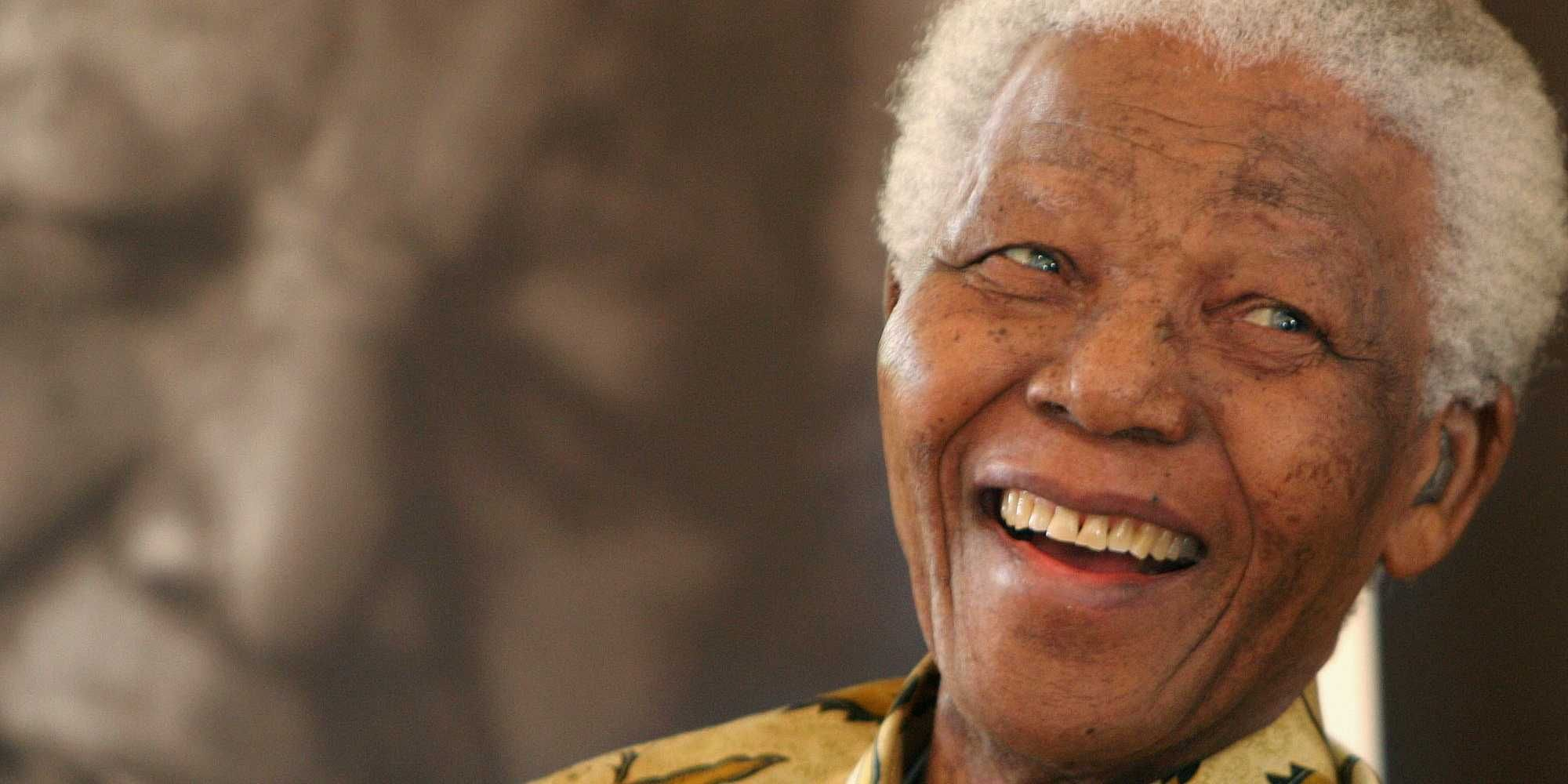 Nelson Mandela quote on Fear: Associated Press  In 1993, Nelson Mandela and Frederik Willem de Klerk won the Nobel Peace Prize for their tireless work ending apartheid in...