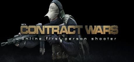 Contract Wars Free Download Pc Game Free Download Gaming Pc