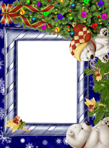 Christmas Photo Frames - Android Apps on Google Play | christmas ...
