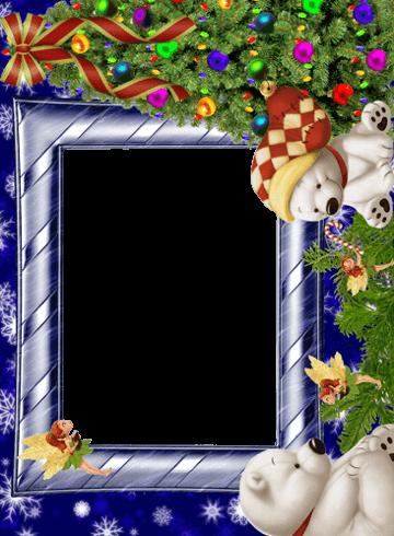 Christmas Photo Frames - Android Apps on Google Play | christmas ...