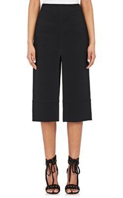 CHLOÉ . #chloé #cloth #midi-skirt