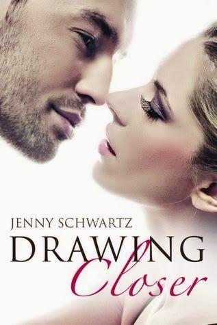 Resultado de imagen para Jenny Schwartz drawing closer