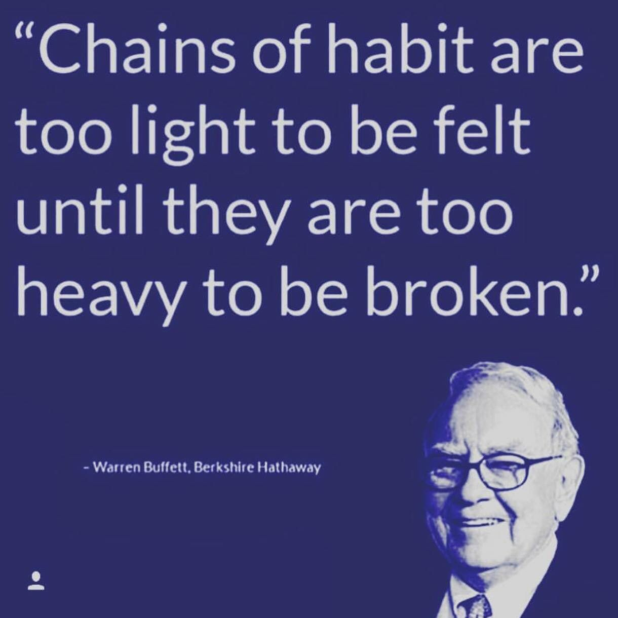 Team Building Quotes A Great Quote From A Great Investorclick To Check Out Our