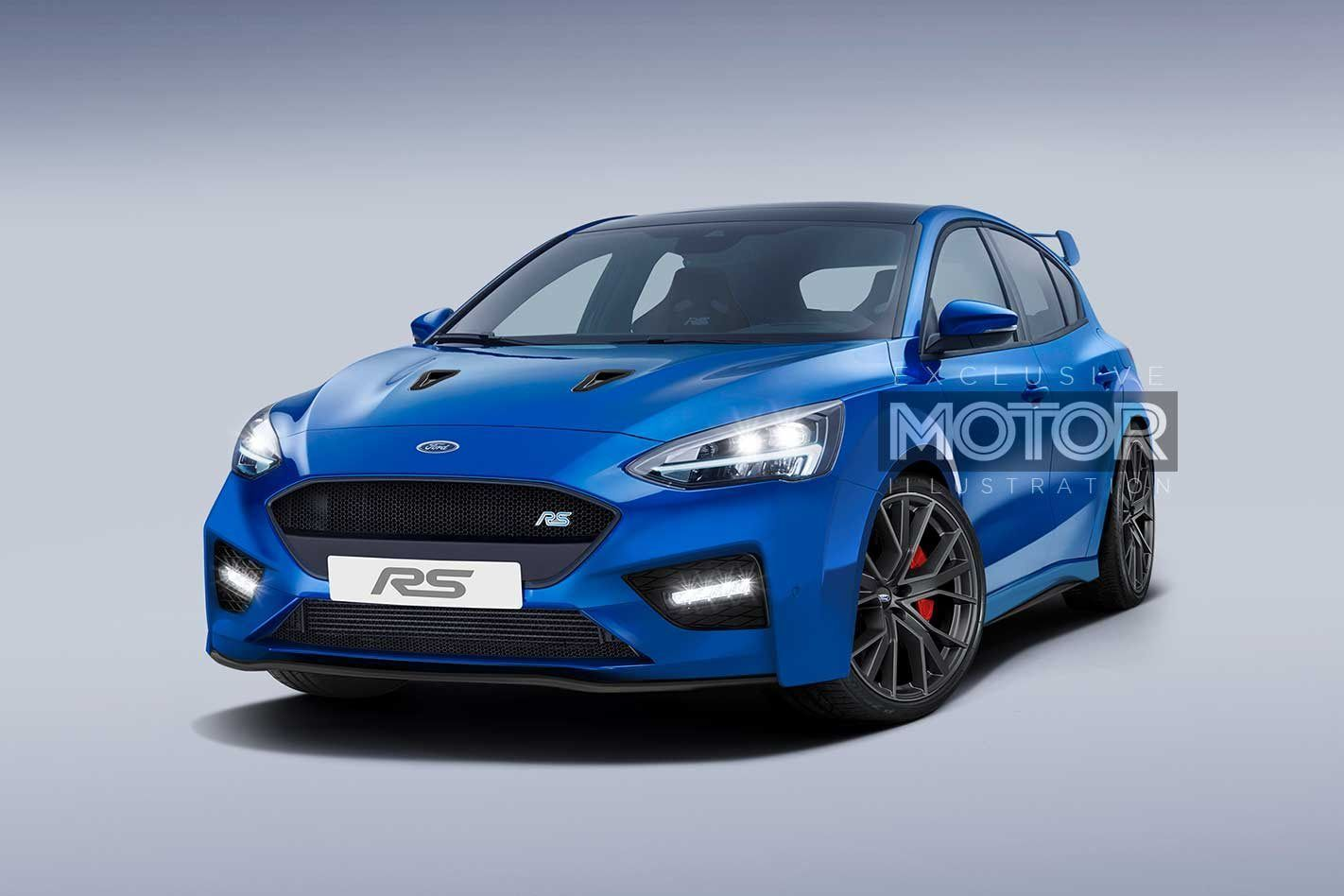 2020 Ford Fiesta St Rs New Review Ford Fiesta Ford Fiesta St