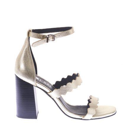 barb heel  david jones  heels heels online designer heels