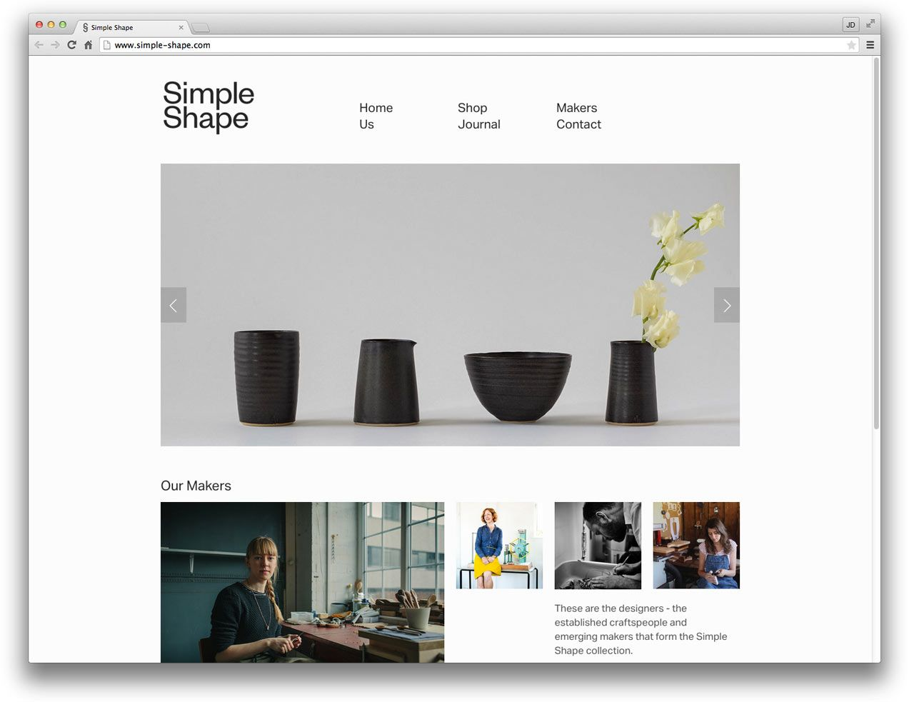 10 Well Designed Squarespace Commerce Sites Design Milk Wellness Design Site Design Design Milk