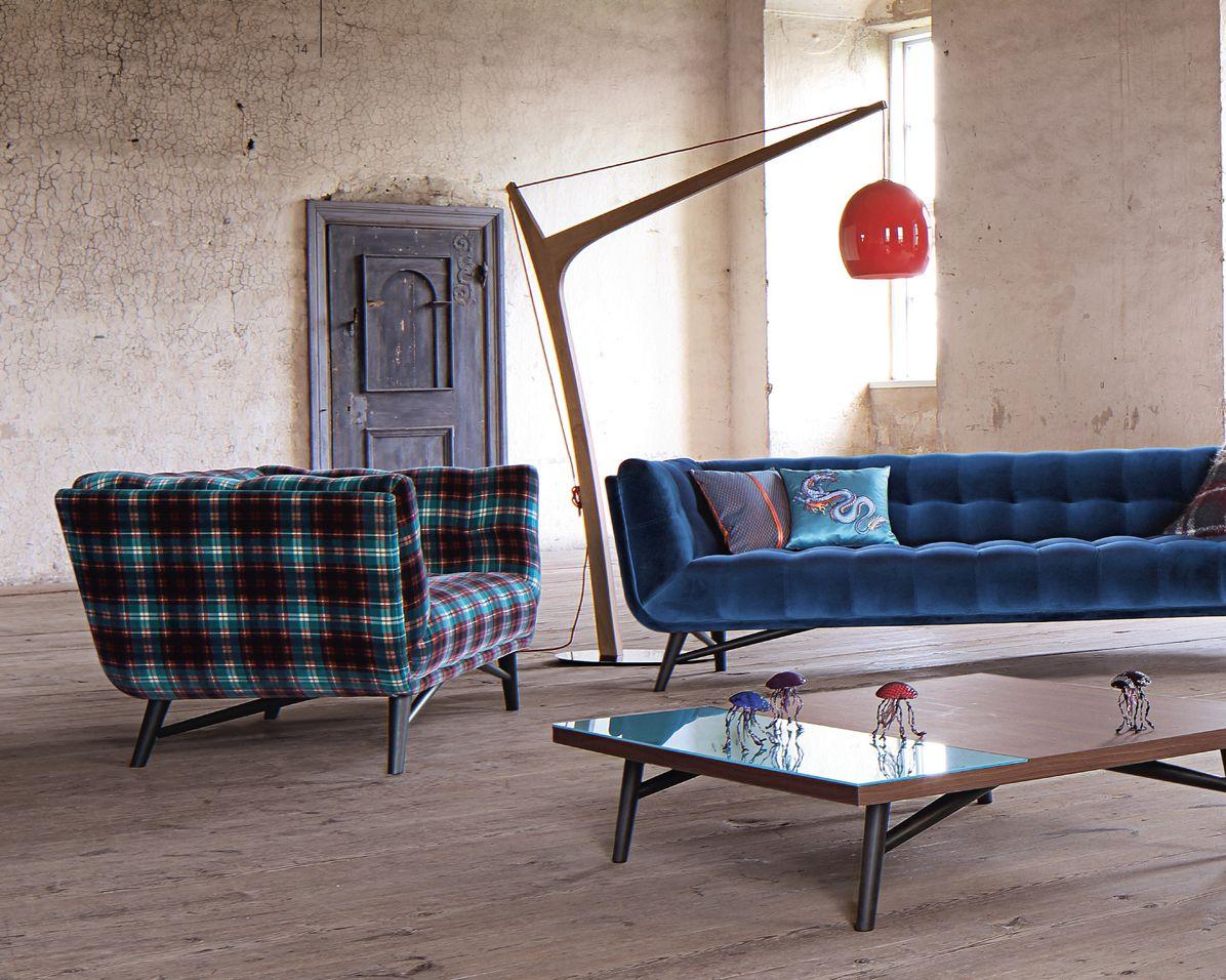 Roche Bobois Nouveaux Classiques Catalogue En 2016 Mobilier De Salon Idees Pour La Maison Meuble Interieur