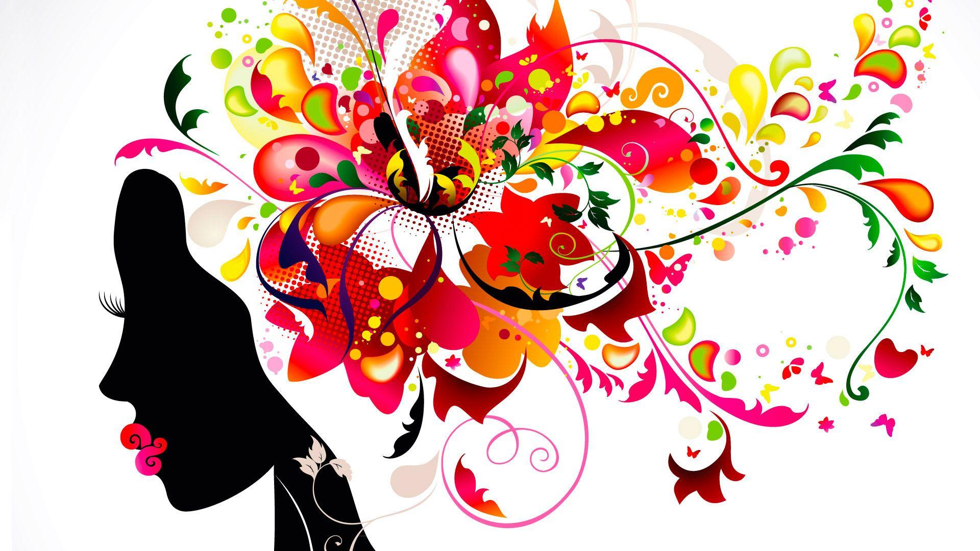 diseños graficos creativos - Buscar con Google | Disenos ...