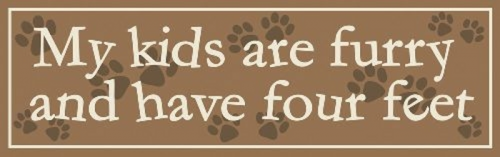 """$12.00 Wooden Sign - 12"""" x 16""""    Wooden Signs From The Made In America Store! Check Out More Out Today for 100% USA-Made Products! www.MadeInAmericaStore.com"""