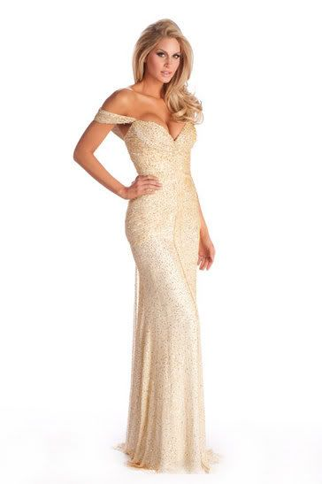 Sherri Hill pageant gowns at Serendipity | Pageant | Pinterest
