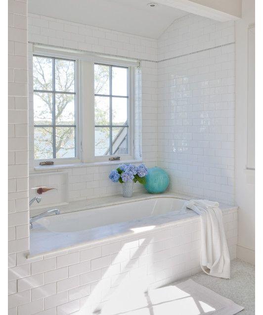 House · bathroom design home and garden design ideas